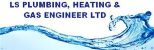 LS Plumbing and Heating
