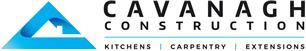 Cavanagh Construction Ltd