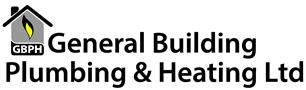 General Building - Plumbing & Heating Ltd