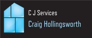 Craig Hollingsworth