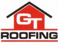 G T Roofing