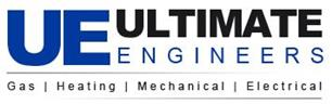 Ultimate Engineers Ltd