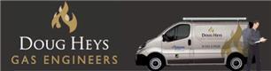 Doug Heys Gas Engineer Ltd