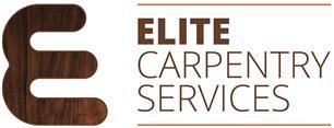 Elite Carpentry Services