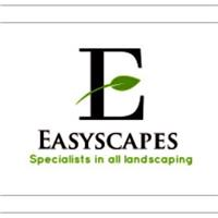 Easy Scapes