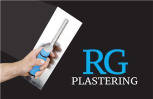 RG Plastering
