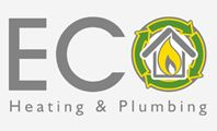 Eco Heating & Plumbing