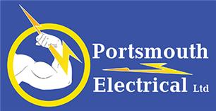 Portsmouth Electrical Ltd