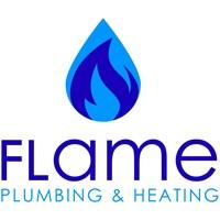 Plumber 24 HR Flame Plumbing