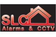 SLC Alarms & CCTV