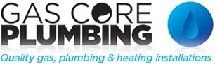 Gas Core Plumbing Ltd