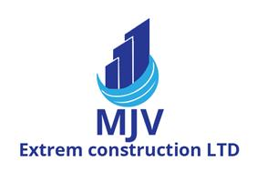 MJV Extrem Construction Ltd