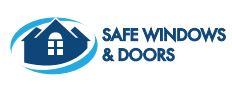 Safe Windows & Doors