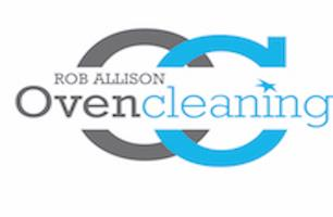 Rob Allison Oven Cleaning