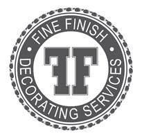 Fine Finish Decorating Services