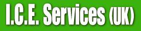 I.C.E. Services (UK) Limited