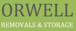Orwell Removals & Storage