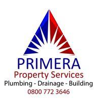 Primera Property Services