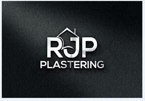 RJP Plastering Services