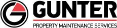 Gunter Property Maintenance