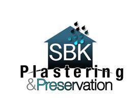 SBK Plastering & Preservation