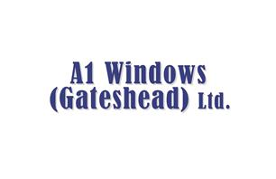 A1 Windows (Gateshead) Ltd