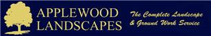 Applewood Landscapes Ltd