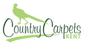 Country Carpets Kent