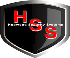 Hopwood Security Systems