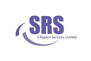 S Rigden Services Ltd