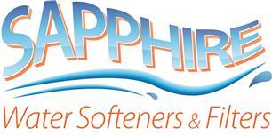 Sapphire Water Softeners