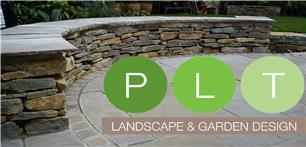 PLT Design Ltd
