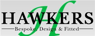 Hawkers Kitchens & Bedrooms