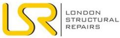 London Structural Repairs Ltd
