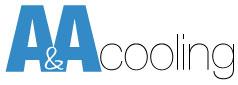 A&A Cooling Ltd