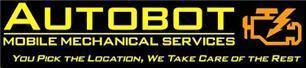 Autobot Mobile Mechanic
