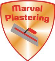 Marvel Plastering