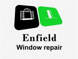 Enfield Window Repair