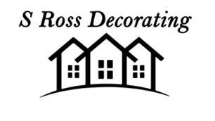 S Ross Decorating