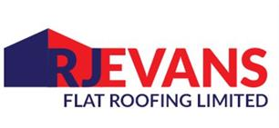 R J Evans Flat Roofing Ltd