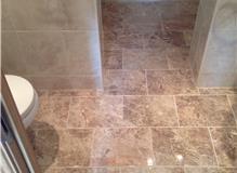 En Suite Bathroom Tiling. (PICTURE 5)