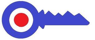Safehaven Security Locks Ltd