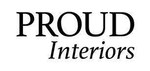 Proud Interiors Limited