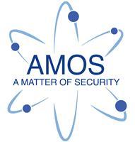 A Matter Of Security Ltd