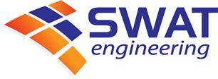 SWAT Engineering Ltd