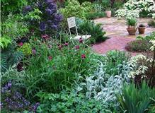Guy Pollard Landscape & Garden Design