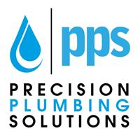 Precision Plumbing Solutions