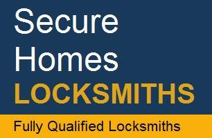Secure Homes Locksmiths Ltd