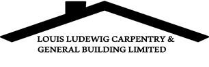Louis Ludewig Carpentry and General Building Ltd