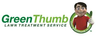 Greenthumb Lawn Treatment Service (Chichester)